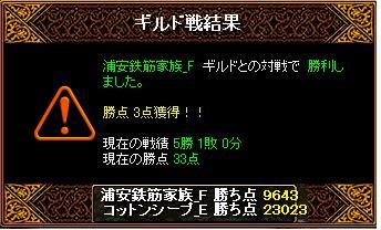 20110327result.jpg