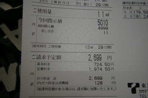 IMGP1695.jpg