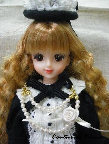 2011冬・みんギャラ出品リスト・2