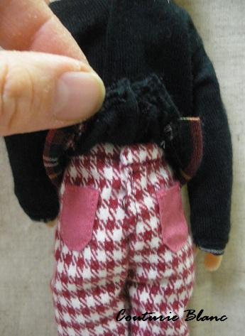 2011冬・みんギャラ出品リスト・12