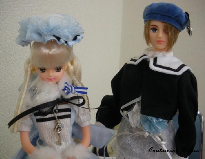 2011.12.04 LF大宮・3