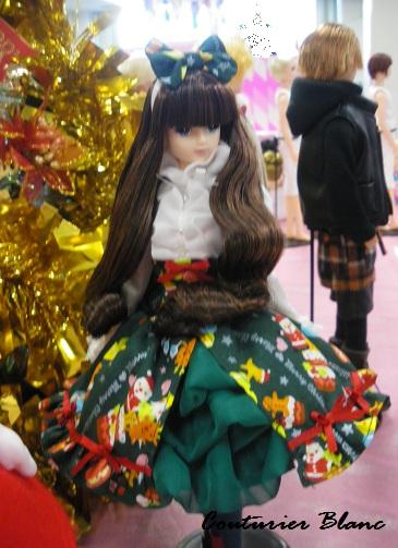 2011.12.04 LF大宮・12