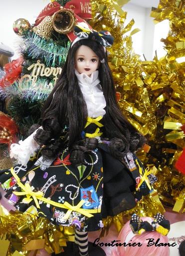 2011.12.04 LF大宮・10