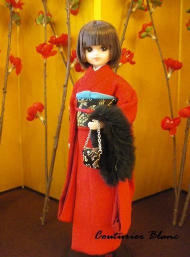 2011・12・18 LF横浜.2