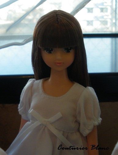 2011・12・18 LF横浜.7