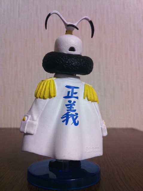 wasengoku5