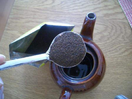ceylon tea3