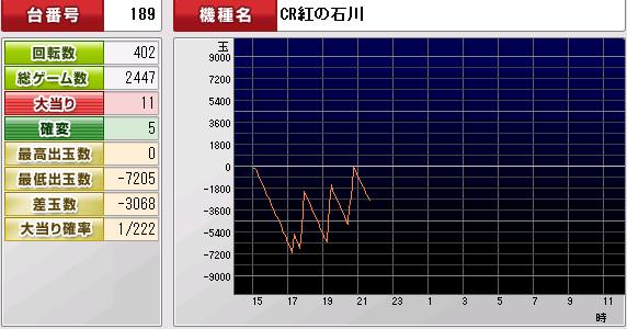 kakera4_20120220150322.png