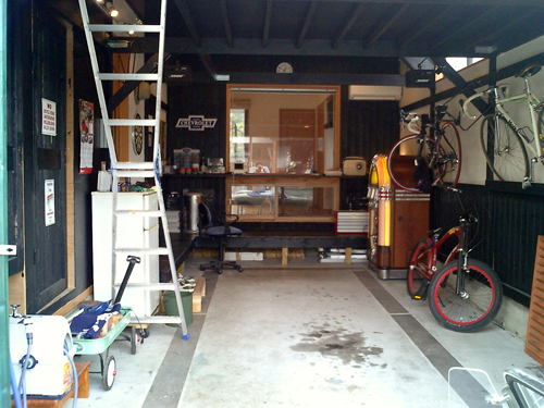 garagebf.jpg