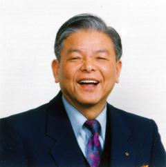 nishimuraboss.jpg