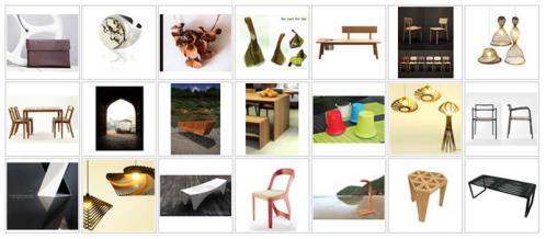 thai_products.jpg