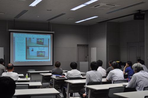 tunaguyamagata.jpg