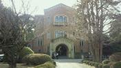nishihonkan