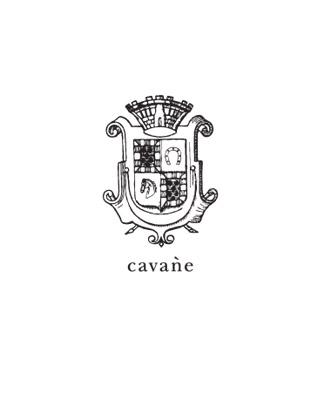 cav_2133.jpg
