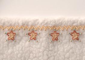 star-02.jpg
