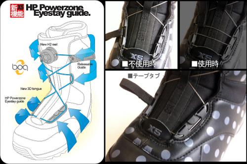 powerzone02.jpg