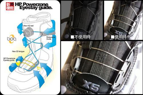 powerzone03.jpg