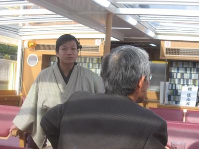 IMG_4461S_sankichi.jpg