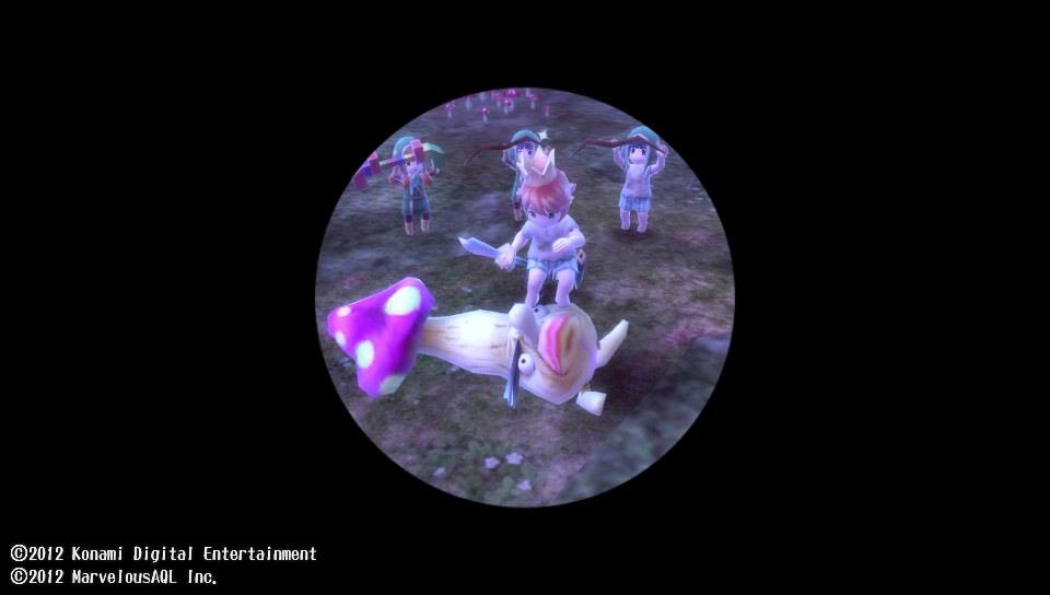 2012-04-05-003316.jpg