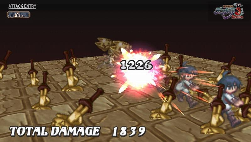 魔界戦記ディスガイア3 Return_1 (6)