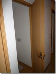 P1020382