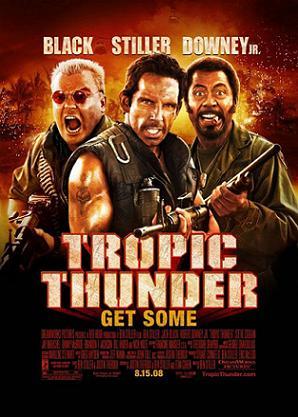Tropic_thunder_ver3.jpg