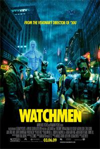 WatchmenPosterFinal.jpg