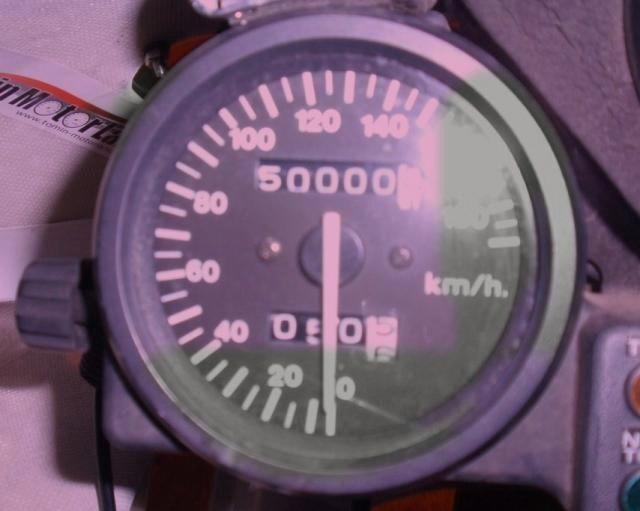 051_convert_20091009024052.jpg