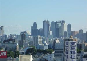 10809東京