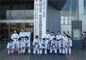 10809秋田県チーム