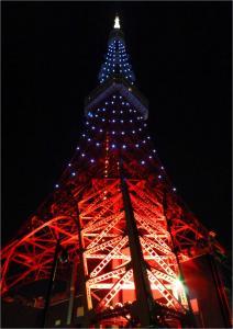 10809東京タワー