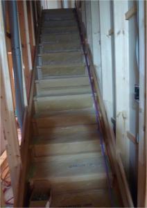 101207階段