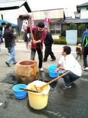 shoukousai1.jpg