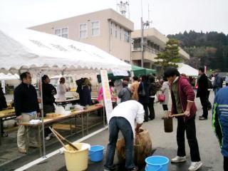 shoukousai2.jpg