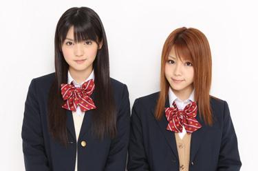 日本テレビで1月から放送!