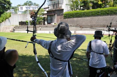 shizuoka2010-03.jpg