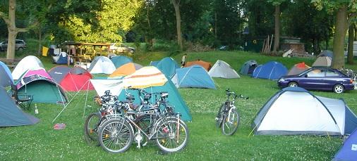 「どいつ キャンプ」の画像検索結果