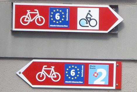 2009ヨーロッパ1 054