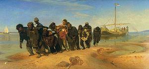 _Volga_Boatmen_(1870-1873).jpg