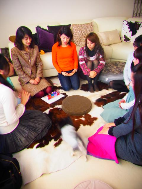 RIMG5740_convert_20111205111428.jpg