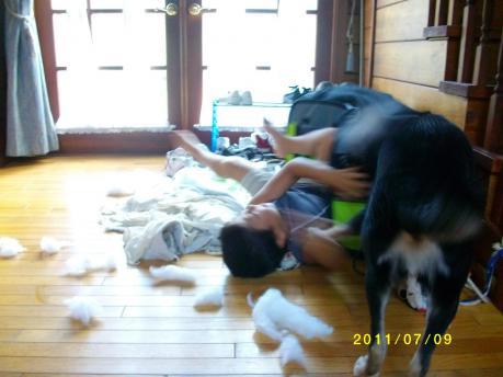 雪見2011夏①