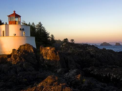 Lighthouse_convert_20110819011849.jpg
