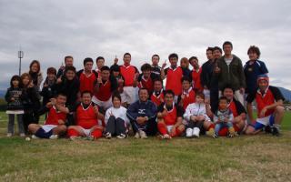 20091025siaigo-800-500.jpg