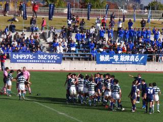 okako-iida8.jpg