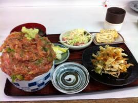 竹屋食堂3
