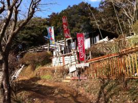鎌倉写真3