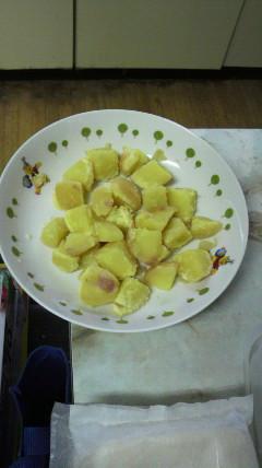 potato-red2