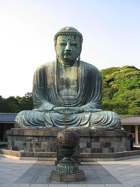 450px-Kamakura_Budda_Daibutsu_front_1885.jpg