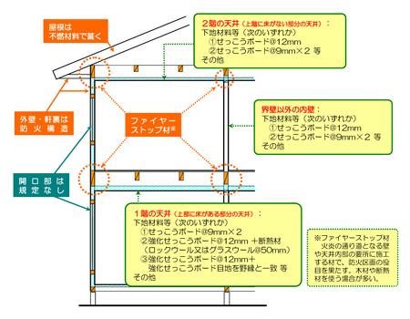 ryourei.jpg
