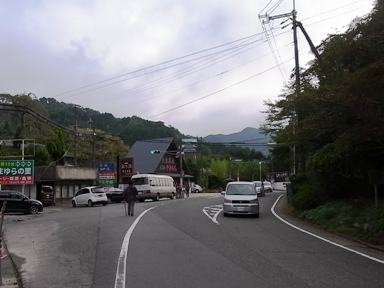 RIMG5589.jpg
